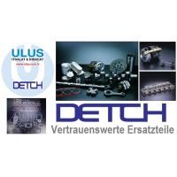 CUMMINS QSB6.7 Motor Yedek Parçaları