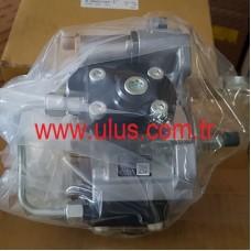 8-98091565-3 Mazot Pompası 6HK1 Motor ISUZU